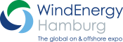 zur WindEnergy Hamburg